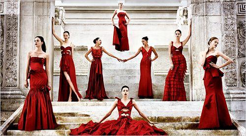 Valentino_red
