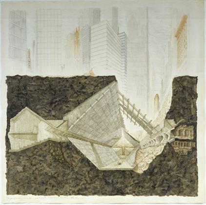 Postmodernism_GaetanoPesce