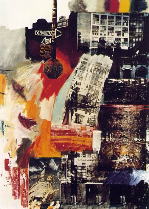 10.Postmodernism_Rauschnberg_Estate