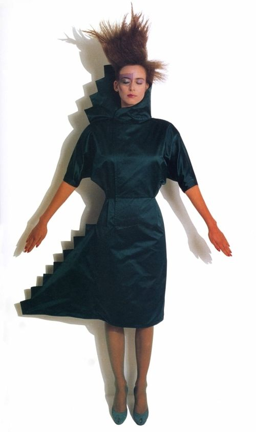 Postmodernism_Cinziaruggeri_dress