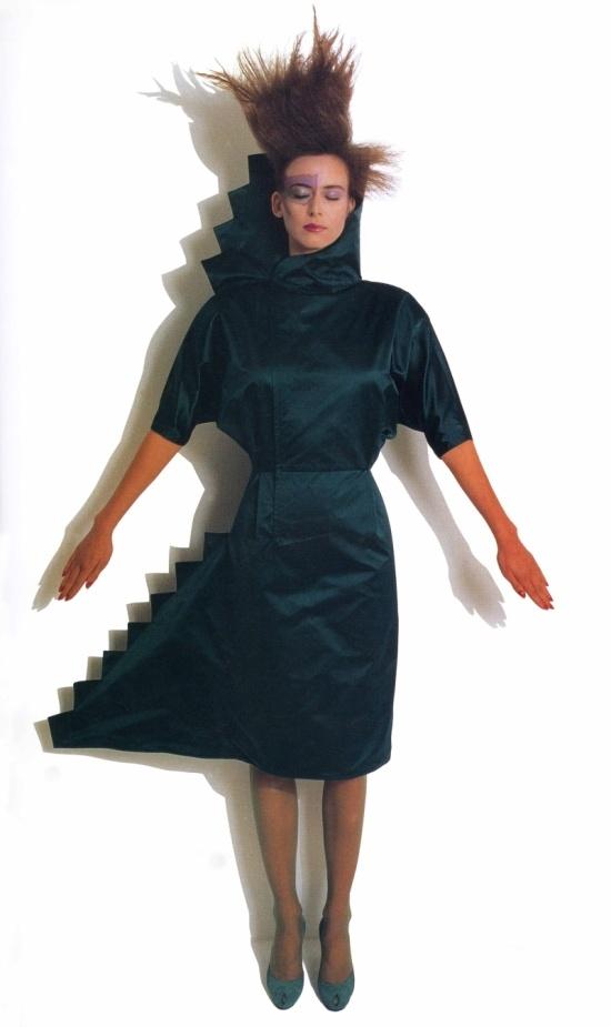 Postmodernism_Cinziaruggeri_dress