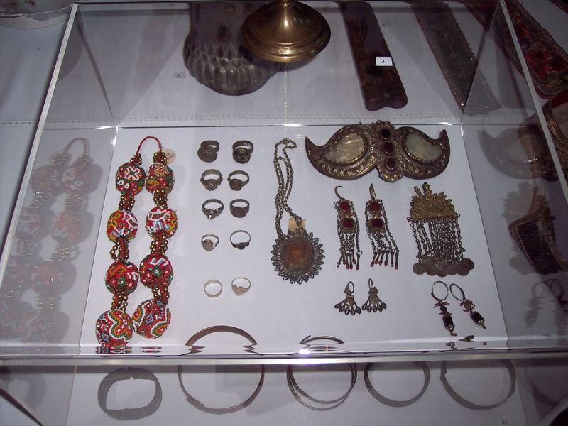 Muzeul Taranului Roman_byABattista (68)