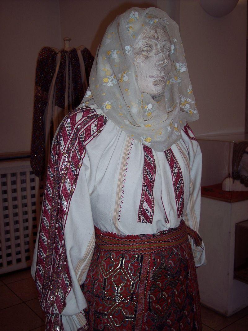 Muzeul Taranului Roman_byABattista (79)