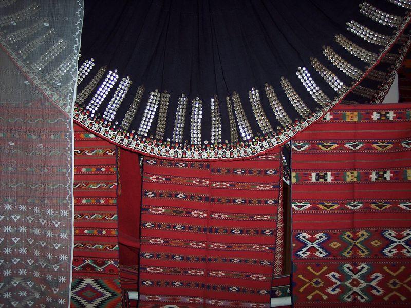 Muzeul Taranului Roman_byABattista (77)