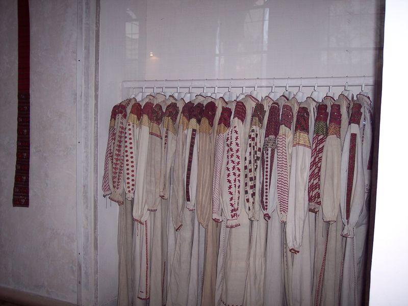 Muzeul Taranului Roman_byABattista (42)