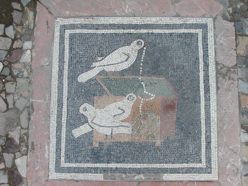 Pompeii1_byABattista