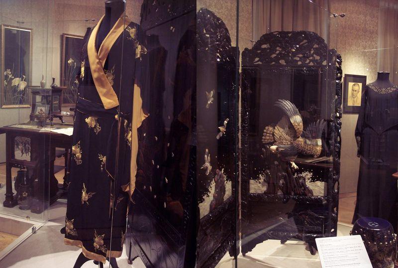 OrientalMuseum_Moscow_EDIT2_byABattista
