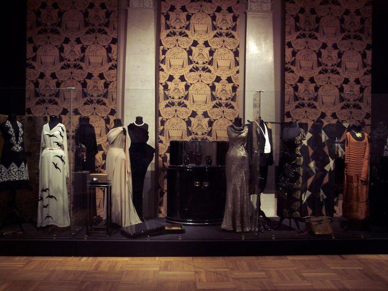 OrientalMuseum_Moscow_byABattista (84)