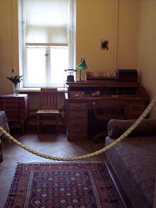 MayakovskyMuseum_byABattista (51)
