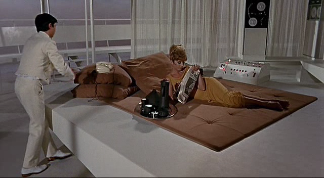 ModestyBlaise_screenshots (2)
