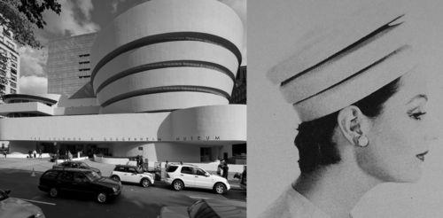 Arch_Guggenheim_Hat