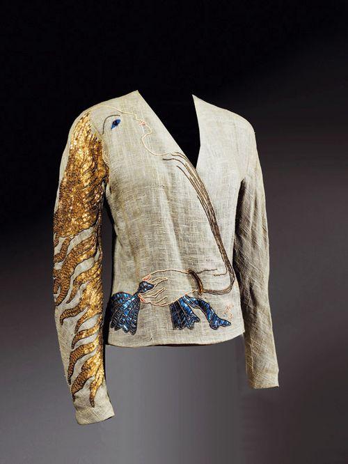 Schiaparelli_jacket