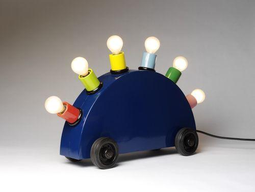 19._Super_Lamp