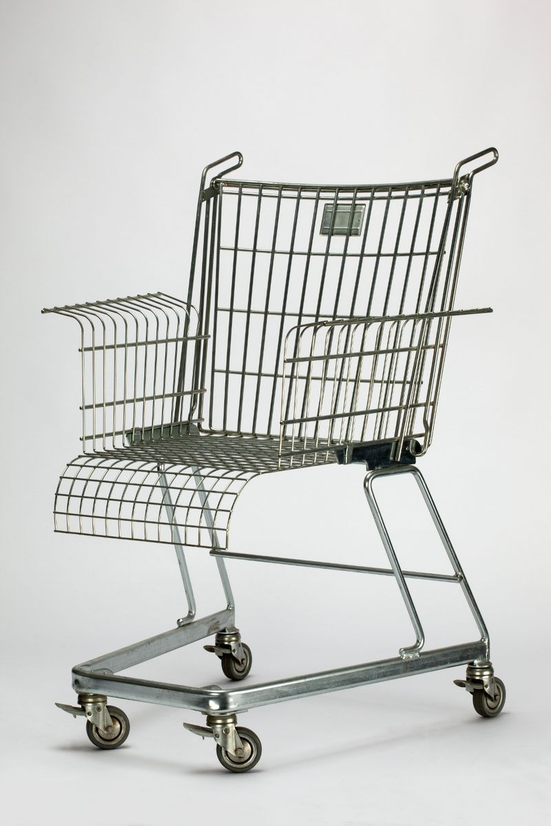 30._Consumers_Rest_chair_1990_