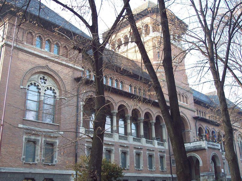 Muzeul Taranului Roman_byABattista (112)