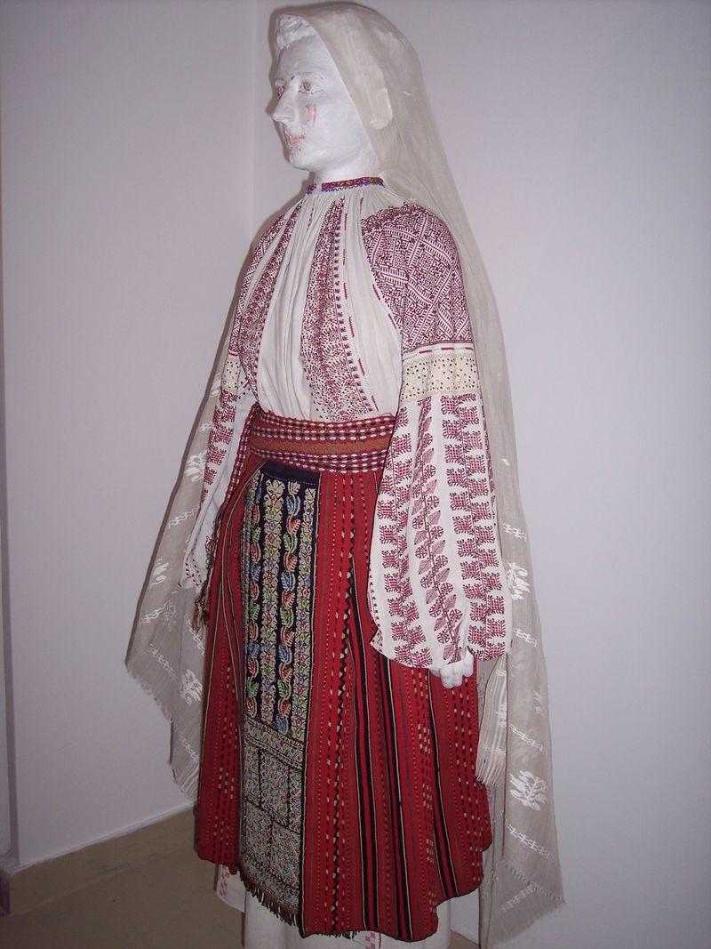 Muzeul Taranului Roman_byABattista (84)