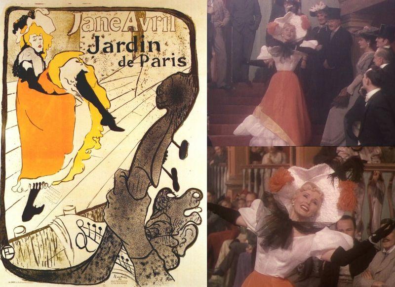 Lautrec_1893_MoulinRouge_1952_byABattista