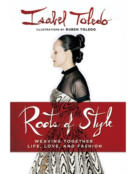 Cover_RootsofStyle
