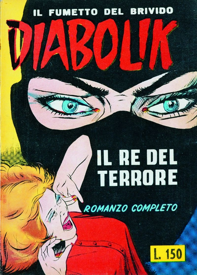 D_6_Diabolik_FirstIssue