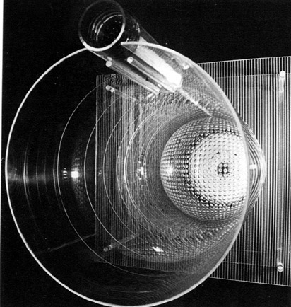 UgoLaPietra_audiovisualenvironment_1968-69