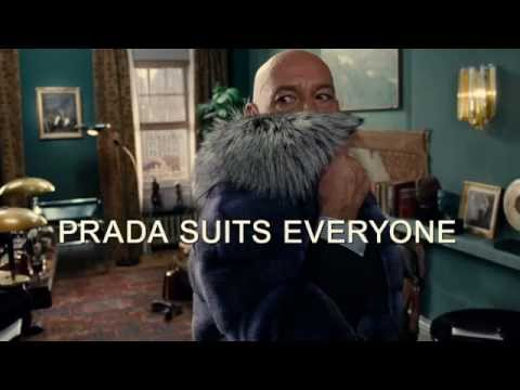 Prada_Therapy_4