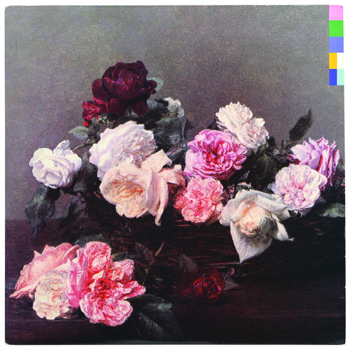 25._Power_Corruption_and_Lies_1
