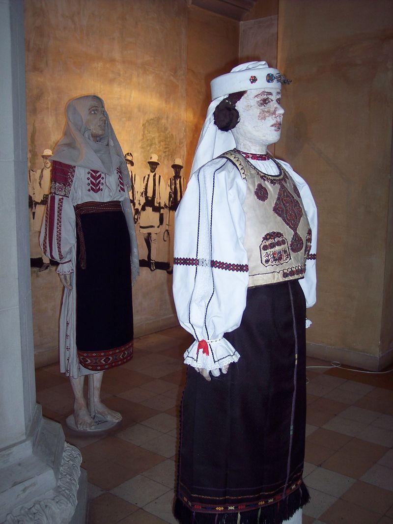 Muzeul Taranului Roman_byABattista (51)