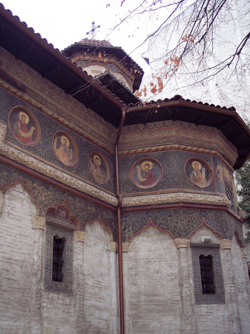 ManastireaStavropoleos_byABattista (1)
