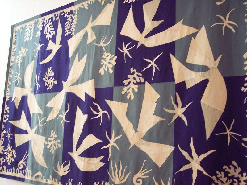 MNAC_Gobelins_Matisse_byABattista (17)