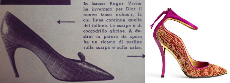 RogerVivier_double
