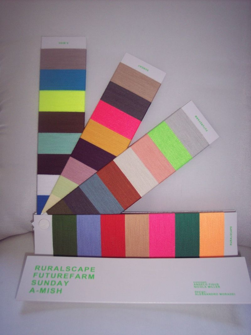 FutururalColourCards_byABattista