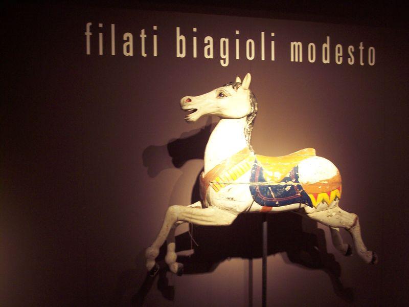 FilatiBiagioliModesto_byABattista (2)