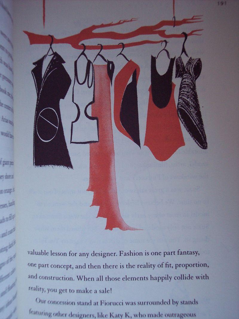 Toledos_Book (19)