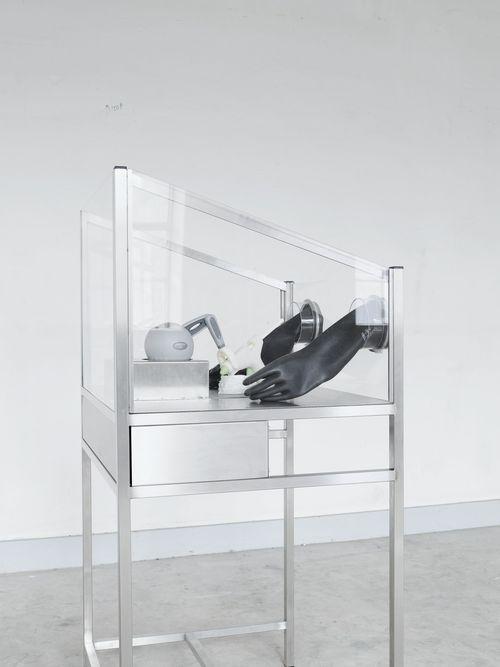 Joong Han Lee - Haptic Intelligentsia-02