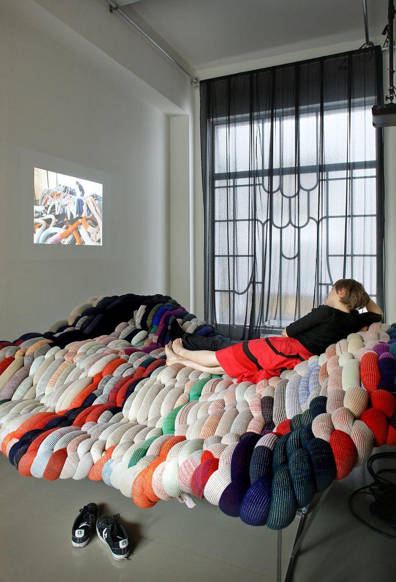Belgium is design perspectives milan s triennale irenebrination