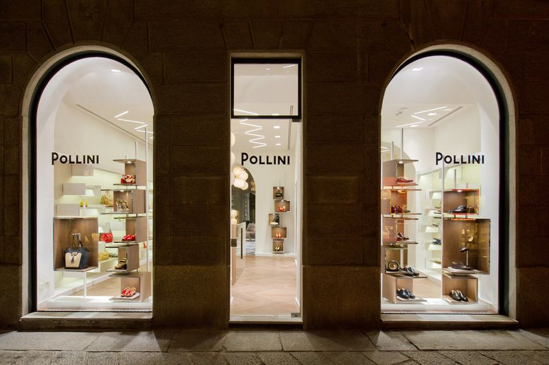 Pollini_1