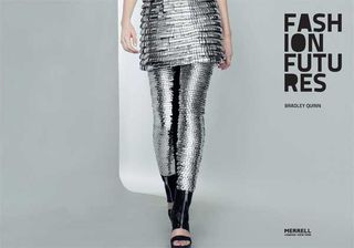 FashionFuture_0