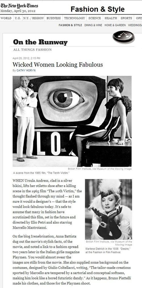 NYTimes_Irenebrination_edits