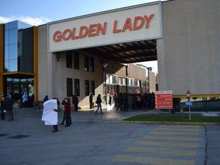 GoldenLady_Gissi