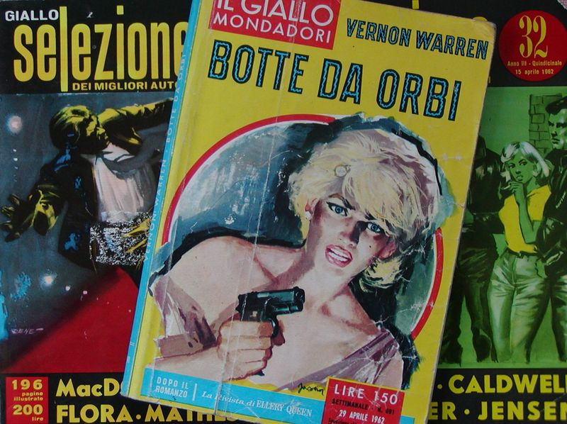 D_7_gialli_novels_1962