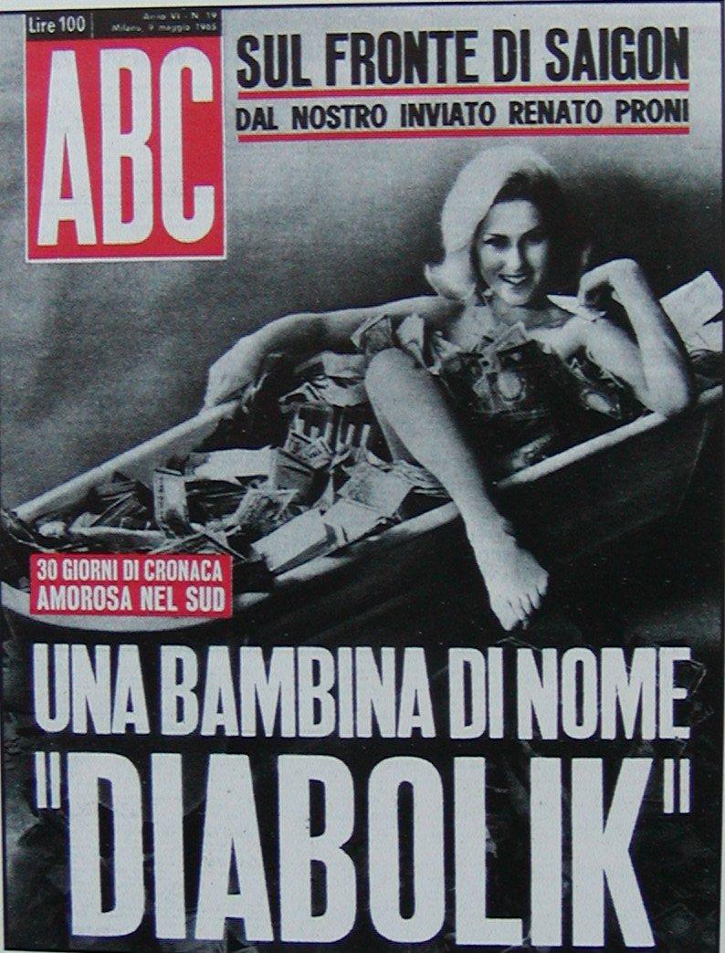 D_23_ABC