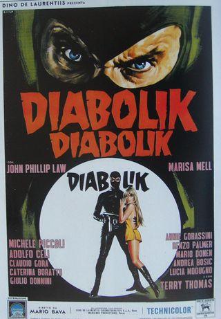 D_26_Diabolik_poster