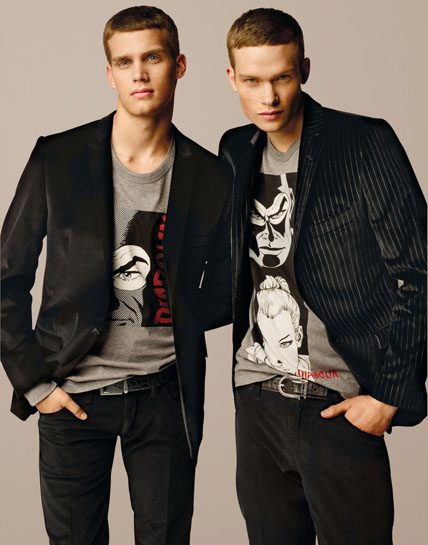 D_58_Dolce&Gabbana_AW2008