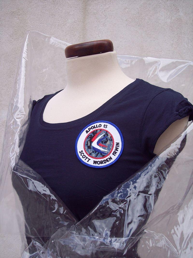 Apollo15_Shirt_byABattista (21)