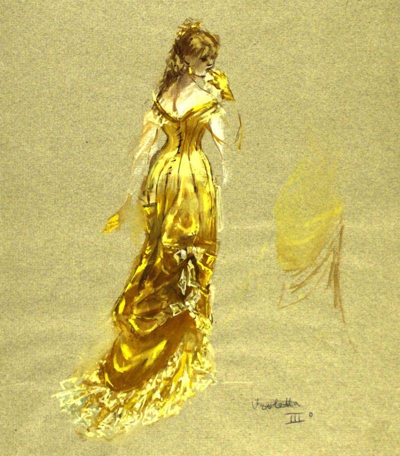 LiladeNobili_Traviata