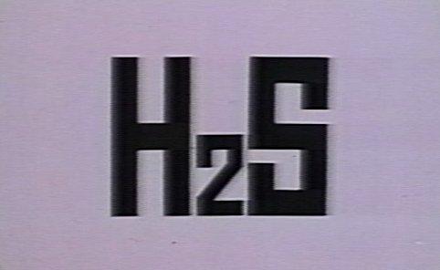 H2S_titoli