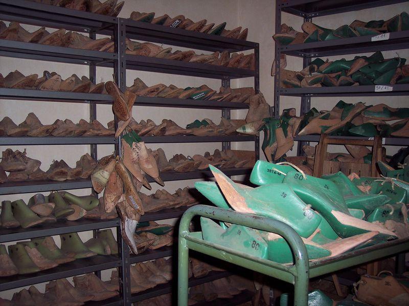 DalCo_Shoes_Rome_Arch_byABattista (16)