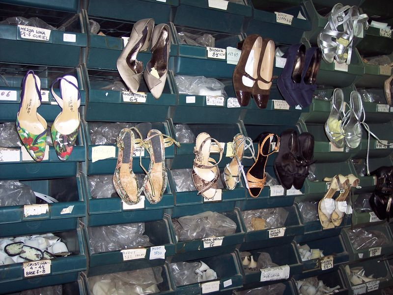 DalCo_Shoes_Rome_Arch_byABattista (7)