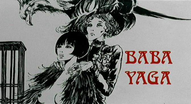 BabaYaga (2)