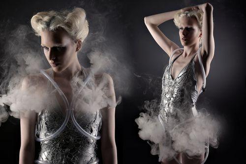 Technosensual_AnoukWipprecht_smokedress